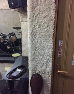木更津のスタジオ事情